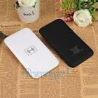 Qi Wireless Fast Charger Charging Pad Transmitter Receiver f