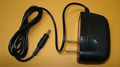 Replacement AC Wall Charger for T-MOBILE Wireless Nokia 3595