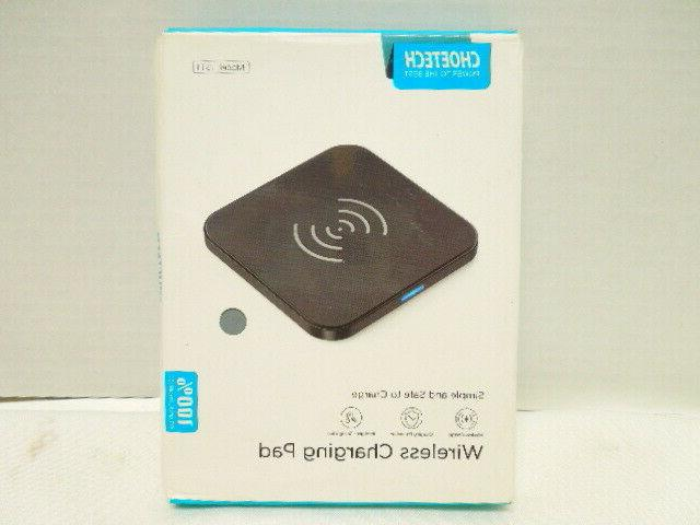 t511 000 wireless charger pad