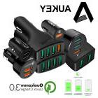 Universal Car-Charger Adapter Car Charger USB for Mobile Pho