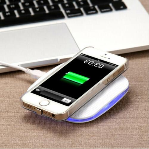Universal Charger Pad Quick Fast for X