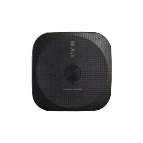 universal qi wireless charger pad quick charge