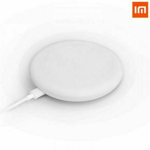 Xiaomi Charger 20W Charging Pad HTC