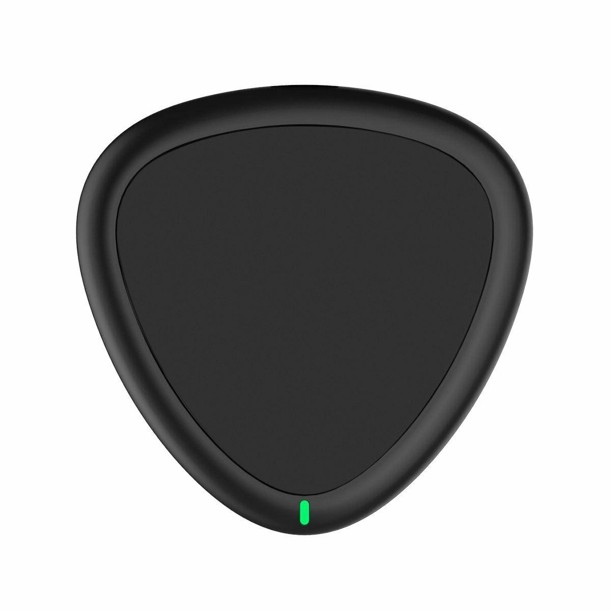 Yootech Wireless Charger, for iPhone XR, Samsung Galaxy S10/