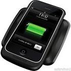 wireless charging system for iphone 3g