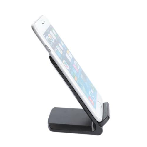 Wireless Fast Charging Stand for Samsung S8 X