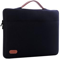 ProCase 14 - 15.6 Inch Laptop Sleeve Case Protective Bag for