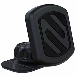 SCOSCHE MAGDMB MagicMount Universal Magnetic Phone/GPS Mount