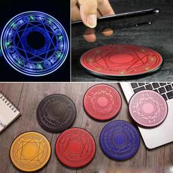 Magic Array Wireless Charger 10W Magic Circle Fast Charger C