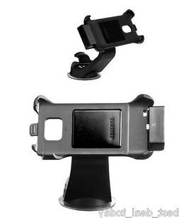 OEM Samsung Vehicle Car Window Mount Kit For Epic Touch 4G D