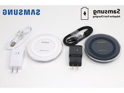 OEM Samsung Wireless Fast Charge Pad For Note 9/8/5, s9/s7/s