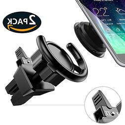 pop clip car mount