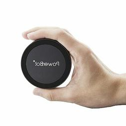 PowerBot® PB1020 Qi Enabled Wireless Charger Inductive Char