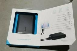 New Anker PowerCore 10400 mAh External Power Bank with Power