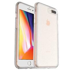 OtterBox Symmetry Series Clear Graphics Case for iPhone 8 Pl