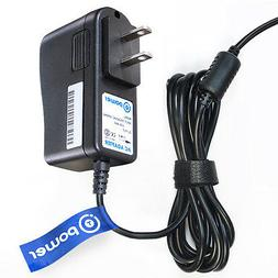 T-Power 12V AC Adapter for AT&T Cisco 3G MicroCell DPH151-AT