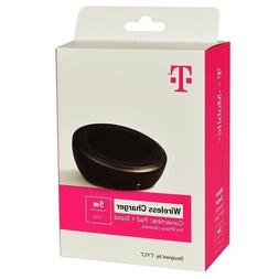 T-Mobile Wireless Charger