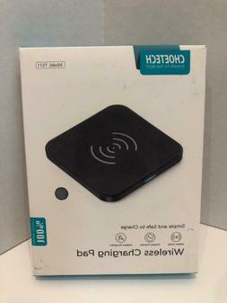 CHOETECH T511-000 Wireless Charger