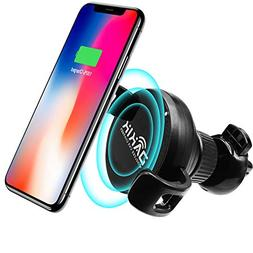 OD Tech Wireless Car Charger - Car Wireless Charger for Appl