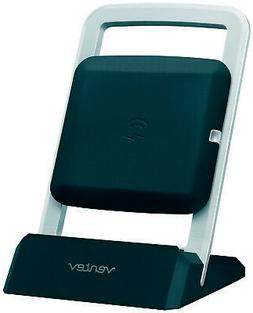 Ventev Wireless Charge Stand - Qi Charger Adjustable iPhone