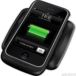 Powermat Wireless Charging System for iPhone 3G and 3Gs iPho