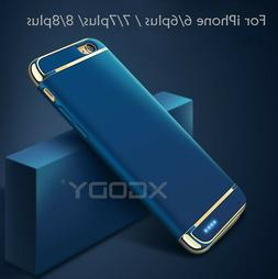 Wireless For iPhone 6 7 8 Plus XR X XSMax Power Bank Chargin