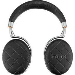 Parrot Zik 3.0 Stereo Bluetooth Headphones & Wireless Charge